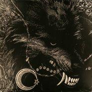 All Pigs Must Die, All Pigs Must Die (LP)