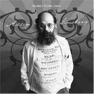 Allen Ginsberg, Wichita Vortex Sutra (CD)