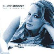 Allison Moorer, Mockingbird (CD)