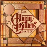 The Allman Brothers Band, Enlightened Rogues (LP)
