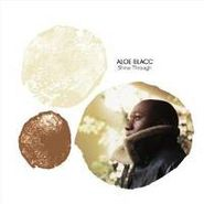 Aloe Blacc, Shine Through (CD)