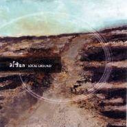 Altan, Local Ground (CD)