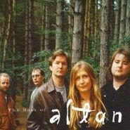 Altan, The Best of Altan (CD)