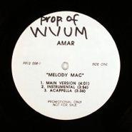 "Amar, Melody Mac / Concrete Jungle (12"")"