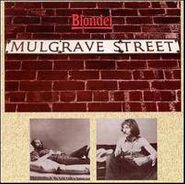 Amazing Blondel, Mulgrave Street (CD)