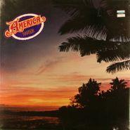 America, Harbor (LP)