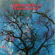 Amon Düül II, Phallus Dei (LP)