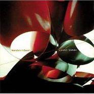 Amon Tobin, Chomp Samba [Single] (CD)