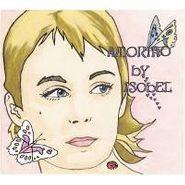 Isobel Campbell, Amorino (CD)