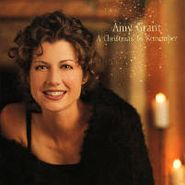 Amy Grant, A Christmas To Remember (CD)