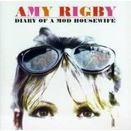 Amy Rigby, Diary Of A Mod Housewife (CD)