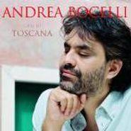 Andrea Bocelli, Cieli Di Toscana (CD)