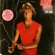 Andy Gibb, After Dark (LP)