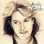 Andy Gibb, Andy Gibb (CD)