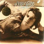 Andy Gibb, Flowing Rivers (LP)