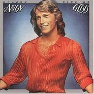 Andy Gibb, Shadow Dancing (CD)