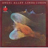 Linda Cohen, Angel Alley (CD)