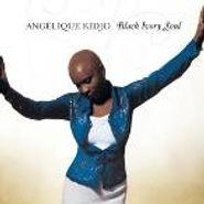 Angélique Kidjo, Black Ivory Soul (CD)