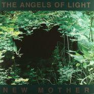 The Angels of Light, New Mother [White Vinyl] (LP)
