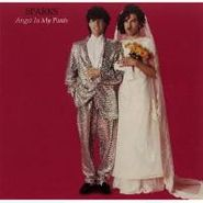 Sparks, Angst In My Pants (CD)