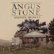 Angus Stone, Broken Brights (CD)