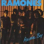 Ramones, Animal Boy (CD)