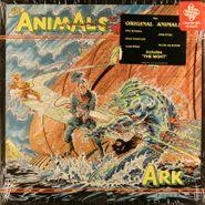 The Animals, Ark (LP)