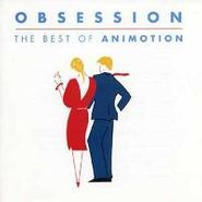 Animotion, Obsession: The Best of Animotion (CD)