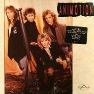 Animotion, Animotion (LP)
