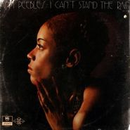 Ann Peebles, I Can't Stand The Rain (LP)