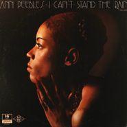 Ann Peebles, I Can't Stand The Rain (LP)