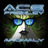 Ace Frehley, Anomaly (CD)