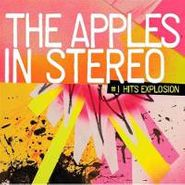 The Apples In Stereo, #1 Hits Explosion (CD)