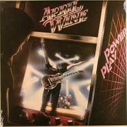 April Wine, Power Play (LP)