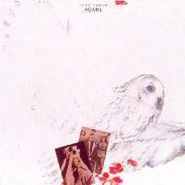 June Tabor, Aqaba (CD)