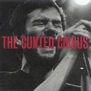 Arab Strap, The Cunted Circus - Arab Strap Live 2003 [Import] (CD)