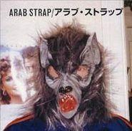 Arab Strap, Singles By...[Import] (CD)