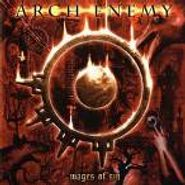 Arch Enemy, Wages Of Sin (CD)