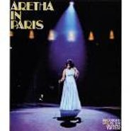 Aretha Franklin, In Paris (CD)