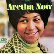 Aretha Franklin, Aretha Now (CD)
