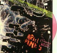 Ariel Pink's Haunted Graffiti, Odditties Sodomies Vol. 1 (LP)