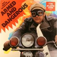 Various Artists, Armed And Dangerous [OST] (LP)