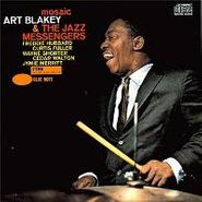 Art Blakey & The Jazz Messengers, Mosaic (CD)