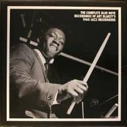 Art Blakey's Jazz Messengers, The Complete Blue Note Recordings of 1960 [Mosaic Records Box Set] (CD)