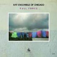 The Art Ensemble Of Chicago, Full Force (CD)