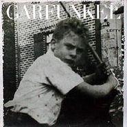 Art Garfunkel, Lefty (CD)