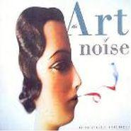 Art Of Noise, In No Sense? Nonsense! (CD)