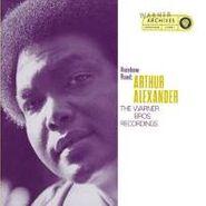 Arthur Alexander, Rainbow Road (CD)
