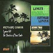 Arthur Lyman, Lyman '66 / The Shadow Of Your Smile (CD)