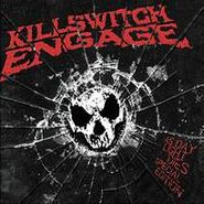 Killswitch Engage, As Daylight Dies (CD)